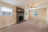 4509 Norfolk Rd - Photo 12