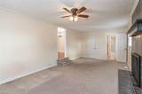 4509 Norfolk Rd - Photo 13