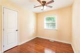 4509 Norfolk Rd - Photo 21