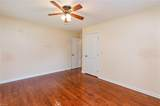 4509 Norfolk Rd - Photo 22