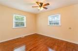 4509 Norfolk Rd - Photo 23