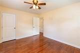 4509 Norfolk Rd - Photo 24