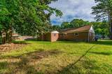 4509 Norfolk Rd - Photo 25