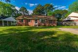 4509 Norfolk Rd - Photo 28