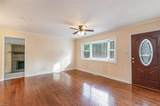 4509 Norfolk Rd - Photo 3