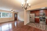 4509 Norfolk Rd - Photo 4