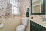 1444 Bayberry Pl - Photo 14