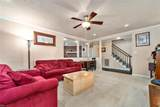 1444 Bayberry Pl - Photo 17