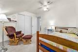 1444 Bayberry Pl - Photo 26