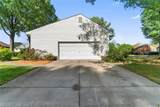 1444 Bayberry Pl - Photo 31