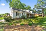 1444 Bayberry Pl - Photo 32