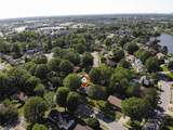 1444 Bayberry Pl - Photo 40