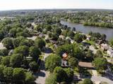 1444 Bayberry Pl - Photo 41