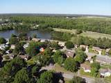 1444 Bayberry Pl - Photo 42