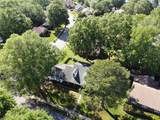 1444 Bayberry Pl - Photo 44