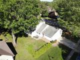 1444 Bayberry Pl - Photo 45