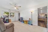 1444 Bayberry Pl - Photo 8