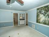 4696 Crossborough Rd - Photo 16
