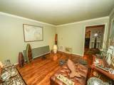 4696 Crossborough Rd - Photo 23
