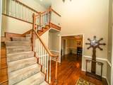4696 Crossborough Rd - Photo 3
