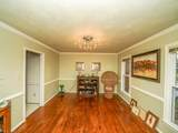 4696 Crossborough Rd - Photo 4