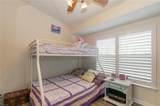 608 Shoreham Ct - Photo 15