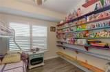 608 Shoreham Ct - Photo 16