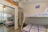 608 Shoreham Ct - Photo 17