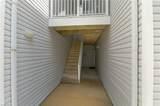 608 Shoreham Ct - Photo 21