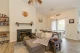 608 Shoreham Ct - Photo 3