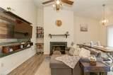 608 Shoreham Ct - Photo 4