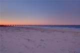 4450 Gulls Quay - Photo 3