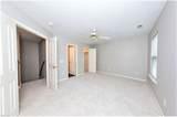 176 White Cedar Ln - Photo 19