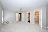 176 White Cedar Ln - Photo 20