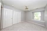 176 White Cedar Ln - Photo 22