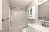 176 White Cedar Ln - Photo 26