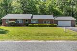 7236 Independence Rd - Photo 2