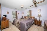 7236 Independence Rd - Photo 20