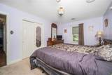 7236 Independence Rd - Photo 22