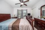 7236 Independence Rd - Photo 23