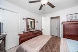 7236 Independence Rd - Photo 24