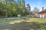 7236 Independence Rd - Photo 28