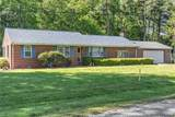 7236 Independence Rd - Photo 4