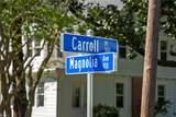 1002 Magnolia Ave - Photo 40