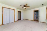 100 Taylor Leigh Dr - Photo 15