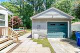 226 Pine Grove Rd - Photo 21