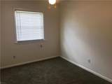 1002 75th St - Photo 14