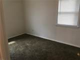 1002 75th St - Photo 15