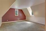 1022 Jamestown Rd - Photo 26