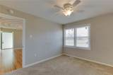 1000 Tazewell St - Photo 14